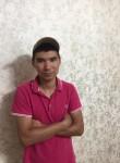 Alymjan, 24  , Osh