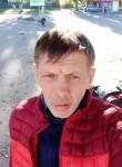 Grigoriy, 42  , Moscow
