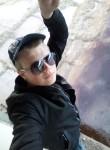 Viktor, 20  , Ilinsko-Podomskoe
