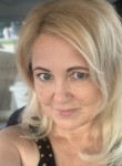 detty, 38  , Tiszafured