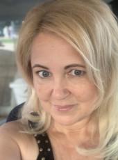 detty, 38, Hungary, Tiszafured