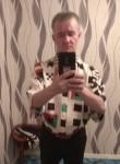 anton, 52  , Donskoy (Tula)