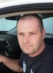 Andrey, 42  , Dolzhanskaya