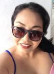 Ecka, 35  , Managua