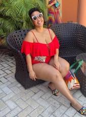 litarsha greaves, 36, United States of America, Atlanta