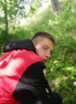 Antoha, 22  , Borovichi