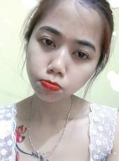 hanh, 33, Vietnam, Thanh Pho Hai Duong