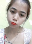 hanh, 33  , Thanh Pho Hai Duong
