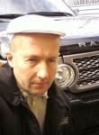 Mishel, 52  , Kurakhovo