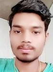 Mithilesh, 18, New Delhi