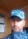 Aleksandr, 36  , Velyka Pysarivka