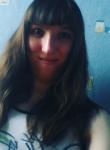 Anastasiya, 25  , Orlovskiy
