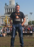 Serg, 41  , Bialystok