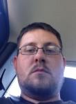 Jonathon, 29  , Beaverton