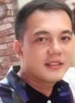 Nam, 31  , Ho Chi Minh City