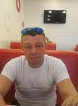 vladimir, 39  , Novoorsk