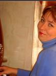 Irina, 45, Volgograd