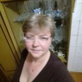 Olga, 48  , Dubno