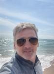 Petr, 40  , Rostov-na-Donu