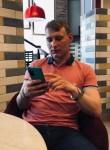 Semyen, 26, Dalnerechensk
