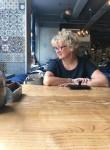 TATIANA, 57  , Ufa