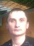 Konstantin, 18 лет, Нижнекамск