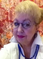 Zimnyaya, 65, Russia, Moscow