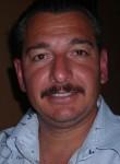 Norbert, 55  , American Fork