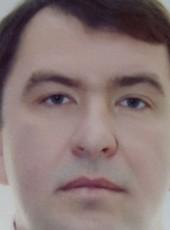 Sergey, 49, Russia, Orekhovo-Zuyevo