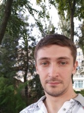 Den, 32, Russia, Rostov-na-Donu