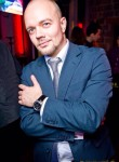 Andrey  Bash, 34, Moscow