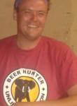 Harlekin, 35  , Guben