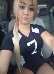 Priscilla, 28, Wilmington (State of Delaware)