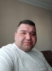 Semih, 31, Turkey, Sultanbeyli