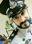 Tony, 29, Karachi