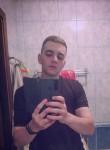 Vladislav, 22  , Smolensk