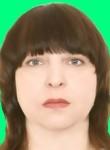 Elena, 48  , Kotovo