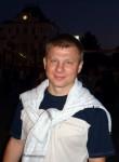 Aleksandr Terin, 41  , Orel