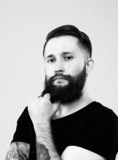 Maks, 32, Russia, Yekaterinburg