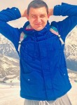 Aleksandr , 35  , Shakhtarsk