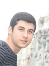 Osman yalçın, 24, Turkey, Izmir