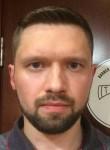 Viktor, 32, Podolsk