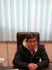 roman, 25, Russia, Nizhniy Tagil