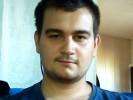 Dmitriy, 25 - Just Me Photography 1