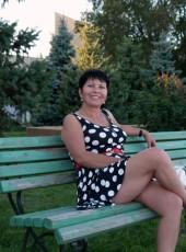 Ninulka, 50, Russia, Anapa