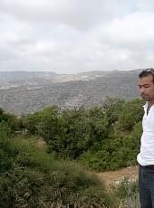 Timos, 45, Egypt, Cairo
