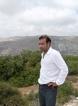 Timos, 45, Cairo