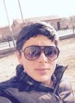 xachik, 20  , Nerk in Getashen