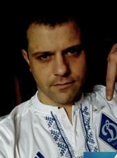 Pol, 19, Ukraine, Cherkasy