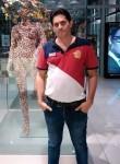 Sam, 38  , Mashhad